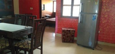 Gallery Cover Image of 1650 Sq.ft 2 BHK Apartment for buy in DDA Mig Flats Sarita Vihar, Sarita Vihar for 20500000