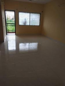 Gallery Cover Image of 1245 Sq.ft 2 BHK Apartment for rent in Kaggadasapura for 22000