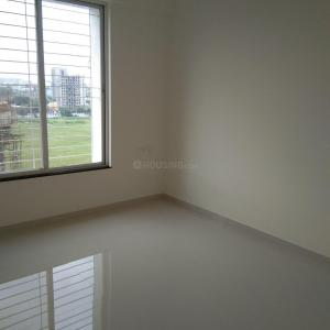 Gallery Cover Image of 860 Sq.ft 2 BHK Apartment for rent in Vision Indramegh, Punawale for 16000