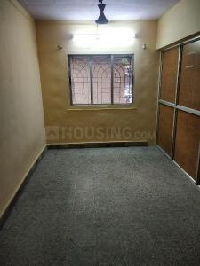 Gallery Cover Image of 250 Sq.ft 1 RK Independent House for rent in Jogeshwari East for 12000