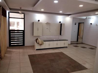 Gallery Cover Image of 4400 Sq.ft 4 BHK Apartment for rent in Sector 19 Dwarka for 55000