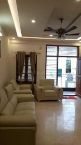 Gallery Cover Image of 1200 Sq.ft 3 BHK Independent House for buy in Vidyaranyapura for 20000000