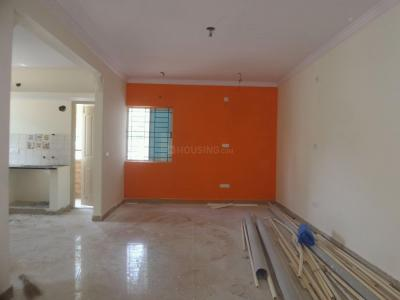 Gallery Cover Image of 1050 Sq.ft 2 BHK Apartment for rent in Kumaraswamy Layout for 20000