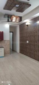 Gallery Cover Image of 1100 Sq.ft 3 BHK Independent Floor for buy in Vasundhara for 5000000