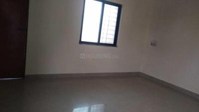 Gallery Cover Image of 600 Sq.ft 1 BHK Independent Floor for rent in Kharadi for 11000