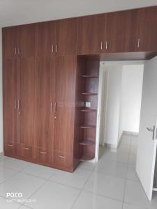Gallery Cover Image of 1242 Sq.ft 2 BHK Apartment for buy in Varthur for 6900000