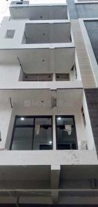 Gallery Cover Image of 850 Sq.ft 2 BHK Independent Floor for buy in SPS Homes, Sector 3 for 4000000