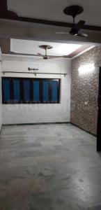 Gallery Cover Image of 3000 Sq.ft 2 BHK Independent Floor for rent in Sector 36 for 15000