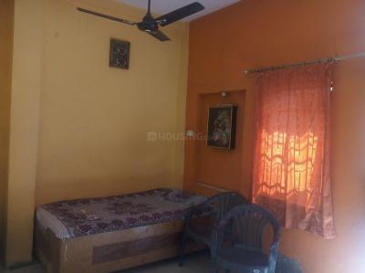 Gallery Cover Image of 700 Sq.ft 2 BHK Independent Floor for buy in Gda Flat, Pratap Vihar for 3300000