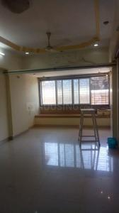 Gallery Cover Image of 700 Sq.ft 1 BHK Apartment for rent in Manish Darshan CHS, Andheri East for 32000