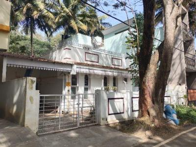 Gallery Cover Image of 2400 Sq.ft 3 BHK Independent House for buy in Vidyaranyapura for 24000000