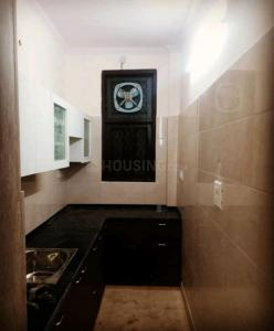 Gallery Cover Image of 600 Sq.ft 1 BHK Apartment for buy in Paschim Vihar for 3500000