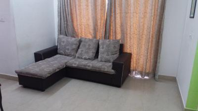 Gallery Cover Image of 1250 Sq.ft 3 BHK Apartment for rent in Pallavaram for 25000