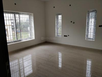 Gallery Cover Image of 2000 Sq.ft 3 BHK Independent Floor for buy in Kodipur for 12000000