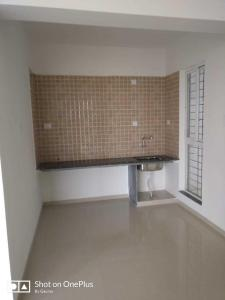 Gallery Cover Image of 645 Sq.ft 1 BHK Apartment for rent in Ravet for 8000