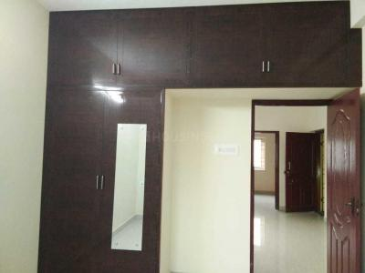 Gallery Cover Image of 5500 Sq.ft 2 BHK Independent House for buy in Thiruvanmiyur for 45000000