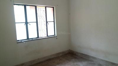 Gallery Cover Image of 550 Sq.ft 1 BHK Apartment for rent in Kamdahari for 7500