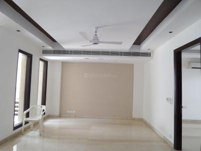 Gallery Cover Image of 5000 Sq.ft 5 BHK Independent House for buy in Sushant Lok I for 65000000