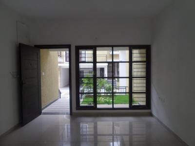 Gallery Cover Image of 2748 Sq.ft 3 BHK Independent House for buy in Thoraipakkam for 24500000