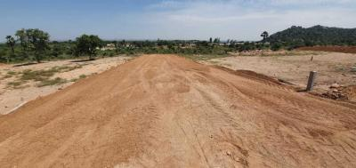 Gallery Cover Image of  Sq.ft Residential Plot for buy in Abdullapurmet for 1560000