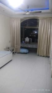 Bedroom Image of Bhoomi Solutions in Malad West