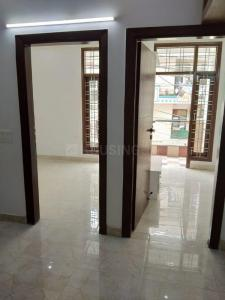 Gallery Cover Image of 1250 Sq.ft 3 BHK Independent Floor for buy in Nyay Khand for 5200000