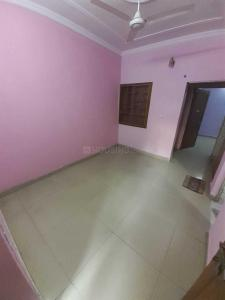 Gallery Cover Image of 750 Sq.ft 1 BHK Independent Floor for rent in Kalkaji for 17000