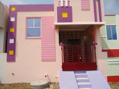 Gallery Cover Image of 950 Sq.ft 1 BHK Independent House for buy in Veppampattu for 2500000