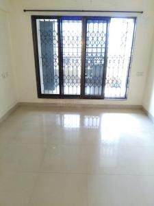 Gallery Cover Image of 1135 Sq.ft 2 BHK Apartment for rent in Ulwe for 15000