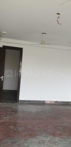 Gallery Cover Image of 3000 Sq.ft 4 BHK Independent Floor for rent in Vikaspuri for 65000
