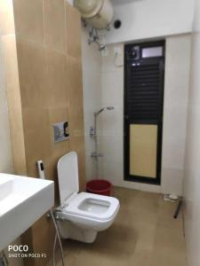 Bathroom Image of PG 4193715 Powai in Powai