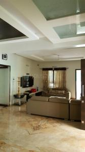 Gallery Cover Image of 5200 Sq.ft 5 BHK Villa for buy in Aundh for 60000000