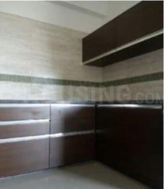 Gallery Cover Image of 1200 Sq.ft 3 BHK Apartment for rent in A Shridhar Kaveri Pratham, Shilaj for 16000