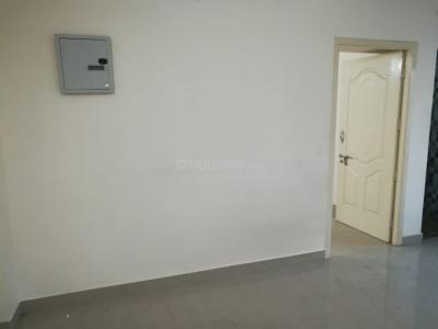Gallery Cover Image of 700 Sq.ft 1 BHK Apartment for rent in Perungalathur for 8000