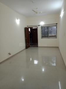 Gallery Cover Image of 2000 Sq.ft 3 BHK Apartment for rent in Richmond Town for 60000