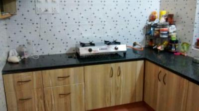 Kitchen Image of PG 4039597 Frazer Town in Frazer Town