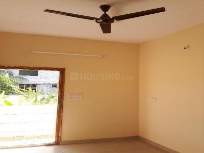 Gallery Cover Image of 500 Sq.ft 1 BHK Independent House for rent in Corporate Suncity Gloria, Carmelaram for 8500