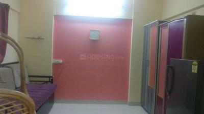 Living Room Image of PG 4272367 Shivaji Park in Shivaji Park