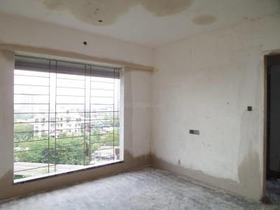 Gallery Cover Image of 1200 Sq.ft 2 BHK Apartment for buy in Chembur for 23500000