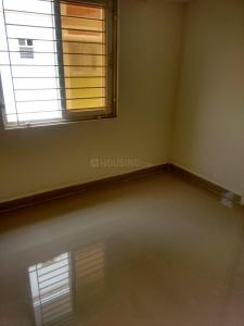 Gallery Cover Image of 330 Sq.ft 1 BHK Apartment for rent in Karanjade for 17000