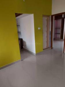 Gallery Cover Image of 800 Sq.ft 2 BHK Independent Floor for rent in Akshay Vana , Akshayanagar for 12500
