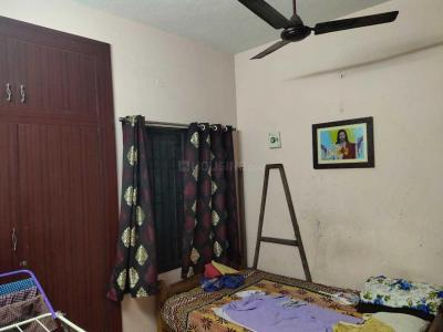 Gallery Cover Image of 975 Sq.ft 2 BHK Apartment for buy in Madipakkam for 7000000