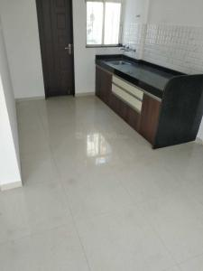 Gallery Cover Image of 1200 Sq.ft 2 BHK Apartment for rent in Balewadi for 18000