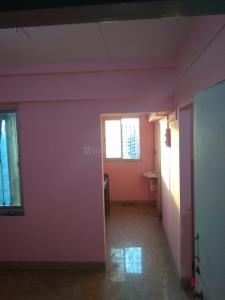 Gallery Cover Image of 350 Sq.ft 1 BHK Apartment for rent in Lower Parel for 18000