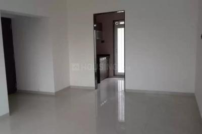 Gallery Cover Image of 730 Sq.ft 2 BHK Apartment for rent in Thane West for 22000
