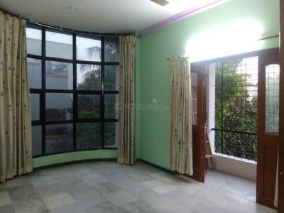 Gallery Cover Image of 1350 Sq.ft 3 BHK Apartment for rent in Akurdi for 21020