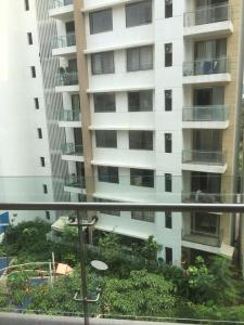 Gallery Cover Image of 1000 Sq.ft 2 BHK Apartment for rent in Andheri East for 47000
