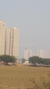 900 Sq.ft Residential Plot for Sale in Bamheta Village, Ghaziabad