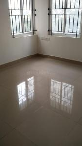 Gallery Cover Image of 1500 Sq.ft 4 BHK Independent House for buy in Krishnarajapura for 5500000