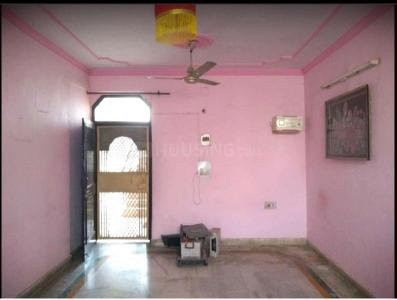 Gallery Cover Image of 1000 Sq.ft 2 BHK Apartment for rent in Shalimar Garden for 9000